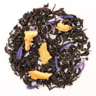 earl grey fekete tea